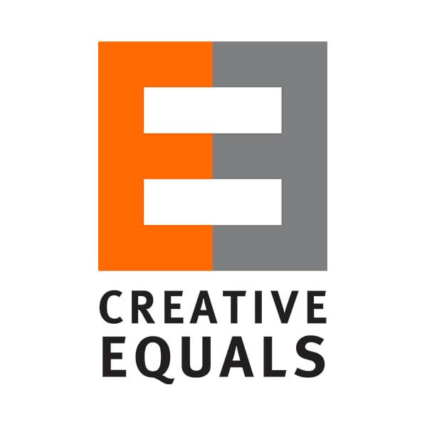 Creative Equals