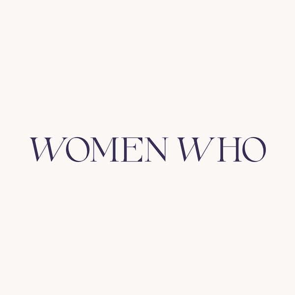 Women Who
